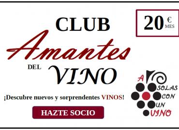 02 CLUB AMANTES DEL VINO
